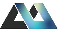 metal-lab-icon